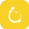 趣益多手机赚钱appv1.0 最新版