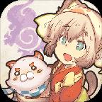 妖精幻想乡v1.0.1 最新版