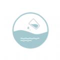 咕咚喝水app下载-咕咚喝水1.0 iOS版