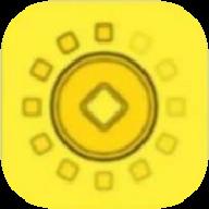 豪分网app