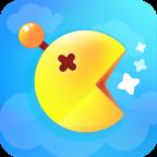 酷酷小游戏v3.9.5 最新版