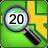 CAD Markup 2020(CAD文件查看)v08a 破解版