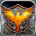 最高警戒荣耀之战版v1.9.17 官方版