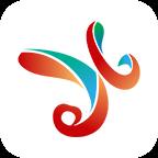 绛县融媒appv1.3.7 最新版