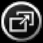 光子解锁助手破解版v2.13 免卡密版