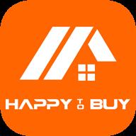 欢乐购房地产电商平台v1.0 最新版