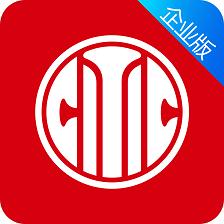 企业移动银行app下载-企业移动银行v2.0.2 最新版