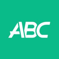 ABC诊所管家app