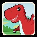 多多世界app赚钱下载-多多世界分红版v0.0.3 分红龙版