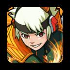 忍者战纪风暴v1.0 安卓版
