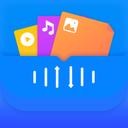 格式工厂appv1.0.0 免费版