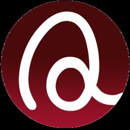 百度网盘批量转存工具(无需密码)v0.1 免费版