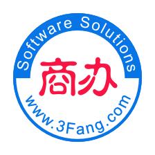 商办云app下载-商办云v9.3.0 官方版