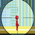 狙击手约翰ios版v1.0 官方版