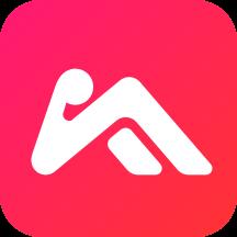 窝运动安卓版下载-窝运动appv1.0.0 最新版