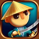 疯狂剑士游戏下载-疯狂剑士v0.2 安卓版