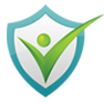 安全微伴手机版app下载-安全微伴大学生安全教育平台v1.0.0 安卓版