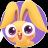 魔力耳朵电脑版下载-魔力耳朵pc客户端v2.0.25.11 官方版