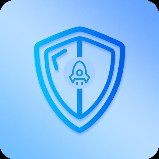 安卓手机助理appv2.06.10.02 最新版