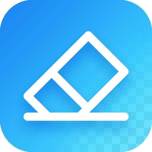 手机抠图拼接大师v4.6 最新版