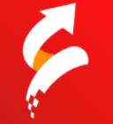 烽口智投app下载-烽口智投v1.0.0 安卓版