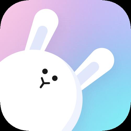 京东梨涡appv5.4.4 最新版