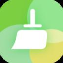 每日清理v2.3.5 最新版