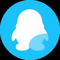 QQ装扮盒子appv1.0.0 最新版