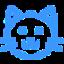 喂来猫(桌面日常小工具) v1.0.6.0 官方版