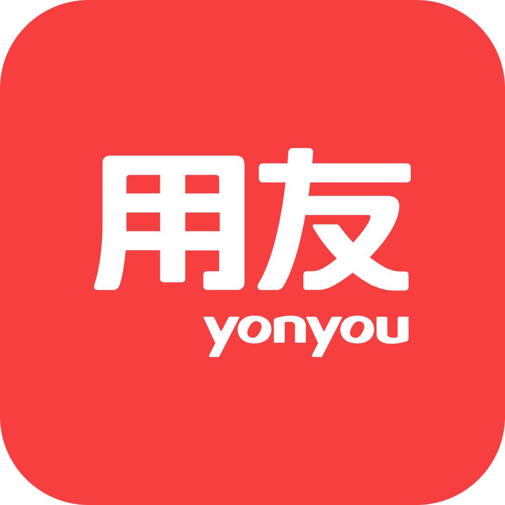 用友劳务appv1.1.4 最新版