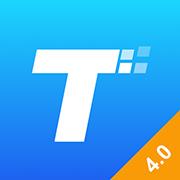 美的通appv4.0.25 安卓版