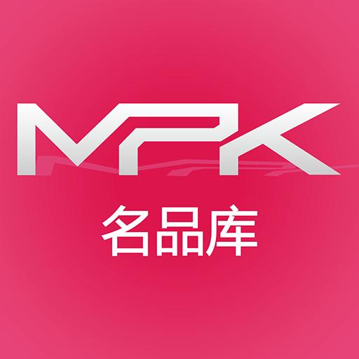 名品库appv2.0.0 安卓最新版