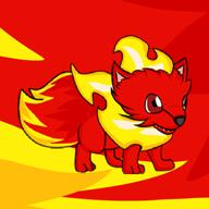 神兽魔盒appv1.0.2 安卓版