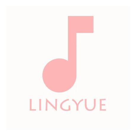 灵悦app最新版v1.55.1 安卓版