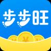 步步旺v1.0.0 newest版