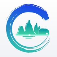 甲天下appv1.0.7 官方最新版