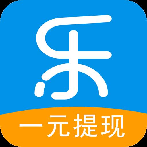 乐客帮iOS版v1.1.6 赚钱版