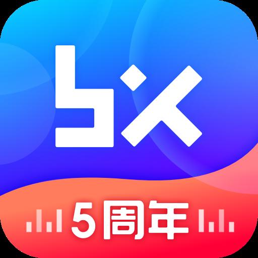 微易保险师appv6.3.1 最新版
