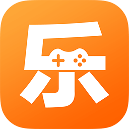 乐乐游戏盒2020最新版v2.0 官方正版