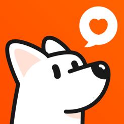 宠小帮app(养宠助手)v1.0.0 最新版