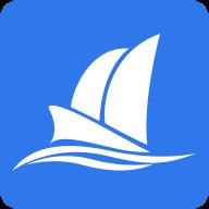 众惠车务v1.4.3 最新版