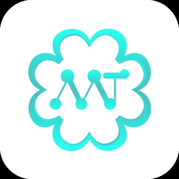 医护人才appv2.1.1 安卓最新版