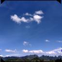 一周天气预报v1.0.0 安卓版