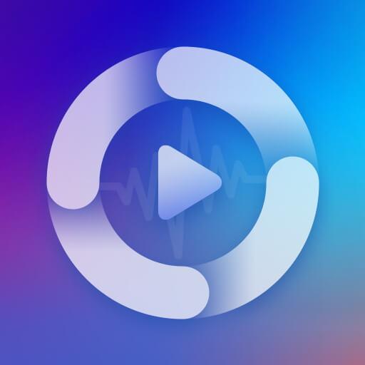 视频转音频软件app