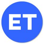 EditorTools3v3.3.7 免费版