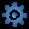 里诺软件全系列注册机 V6.35 绿色免费版