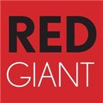 红巨人视觉合成插件RedGiant VFX Suitev1.5.0 中文破解版