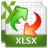Merge Excel Files(合并Excel表软件)v14.6.9 官方版