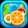 爱上消水果赚钱v1.0.0 最新版