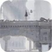 赛利亚的冒险v1.0 安卓版